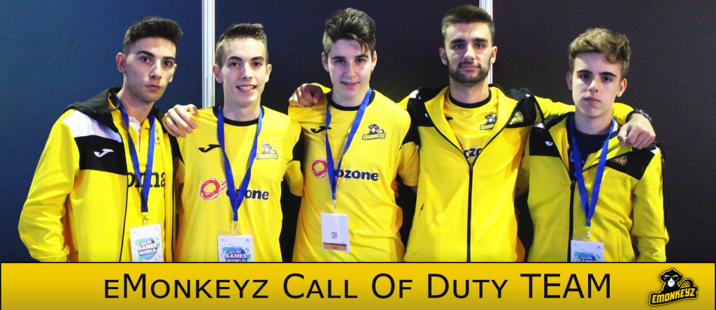 EMONKEYZ-CALL-OF-DUTY