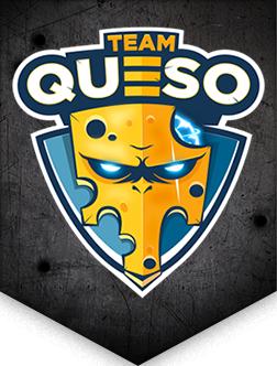 Teamqueso