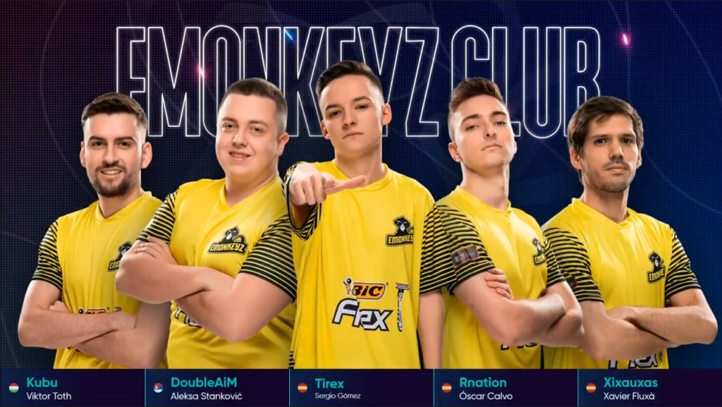 eMonkeyz-Club-Team-Split-1-2020