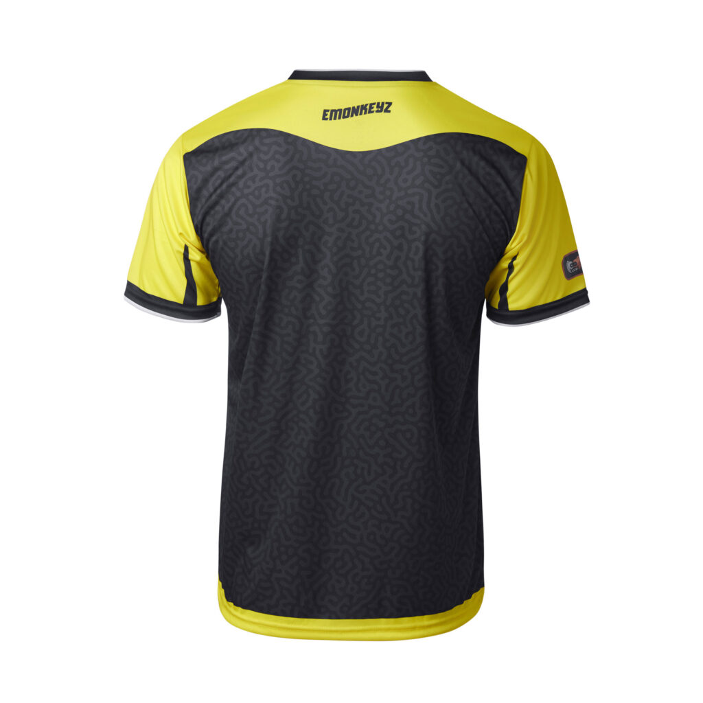 imagen-web-camiseta-5